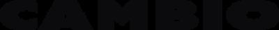 logo_CAMBIO